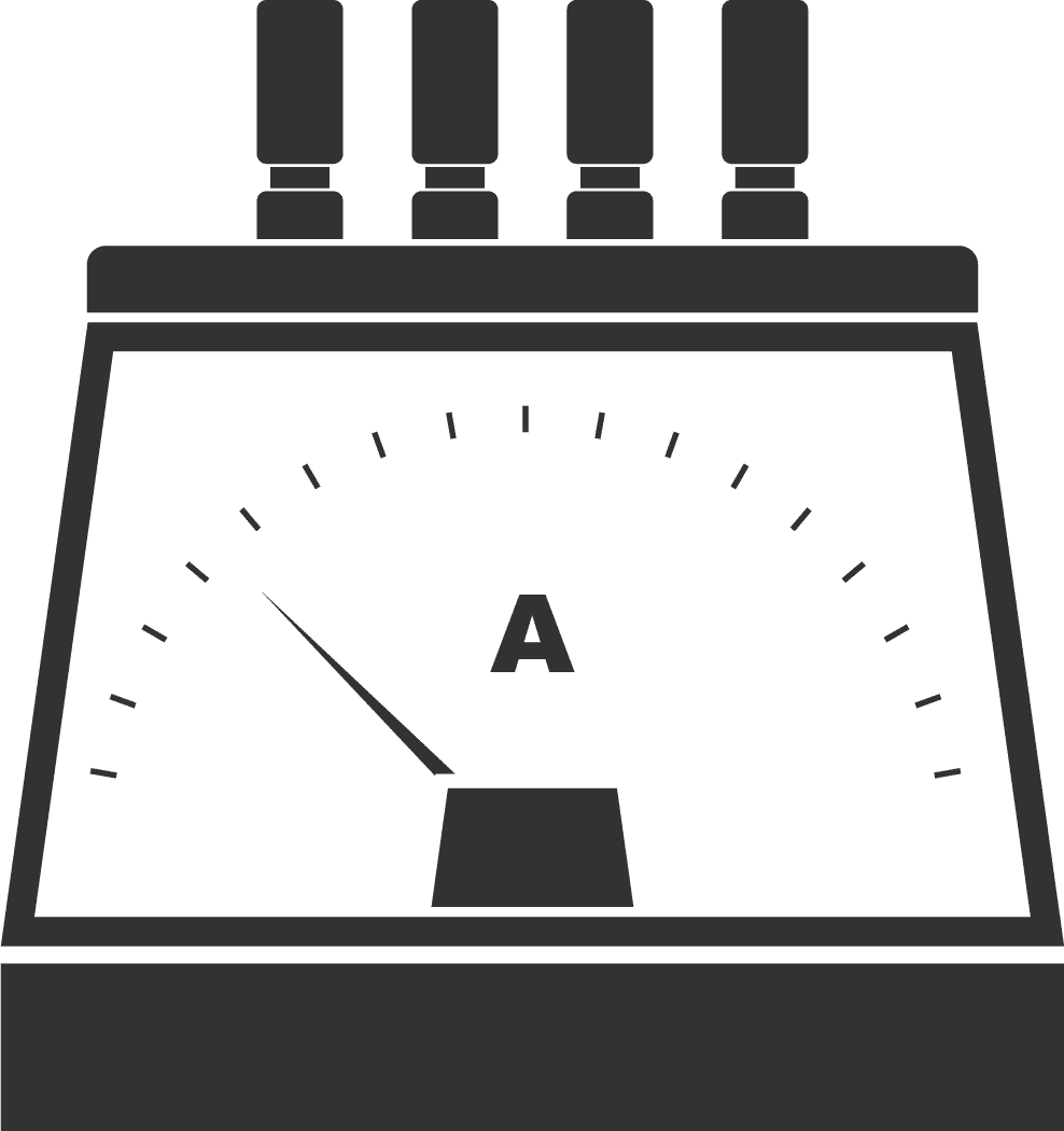 Service electricians
