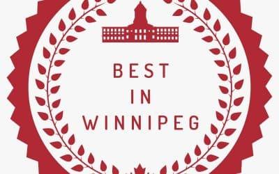 Best Electrical Contractor In Winnipeg