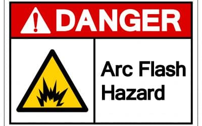 Arc Flash Myths